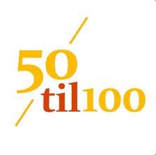50til100