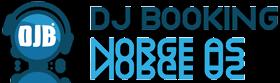 DJBooking