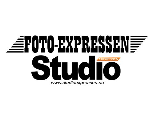 fotoexpressen