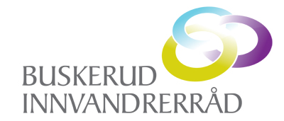 Logo_buskerrud_invandrerraad