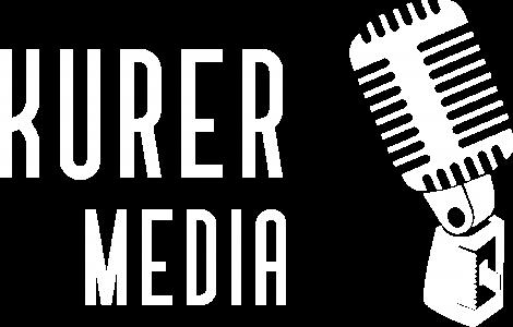 Kurer Media
